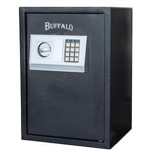 Wall Safes & Floor Safes