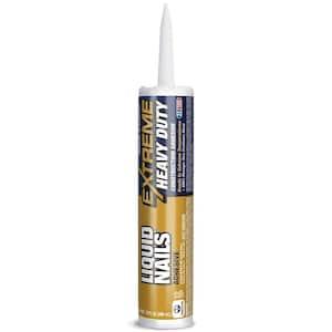 General Purpose Construction Adhesive