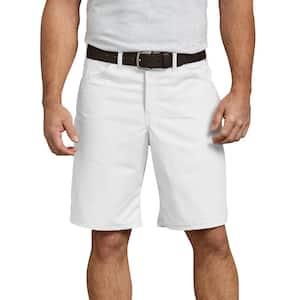 Painter's Shorts