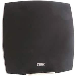 Indoor in TV Antennas
