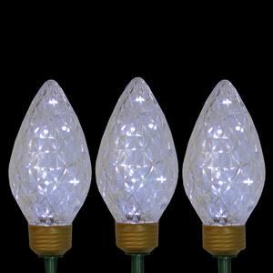 Bulb Shape: C9