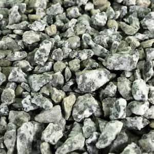 Southwest Boulder & Stone