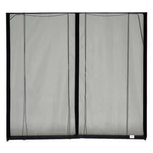 Product Weight (lb.): 7 in Doors & Windows