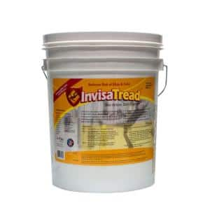 Floor Protection Materials