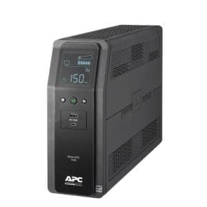 Voltage (volts): 120