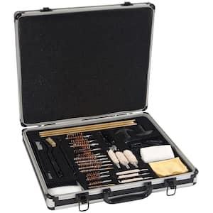 Firearm Components & Maintenance
