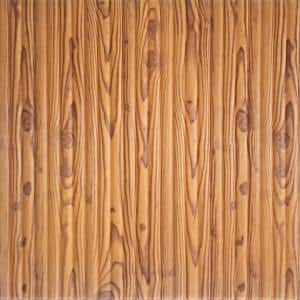 Peel and Stick