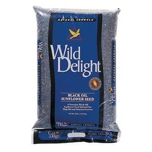 Bird & Wildlife Supplies