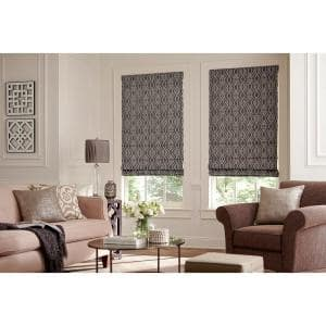 Custom Home Collection