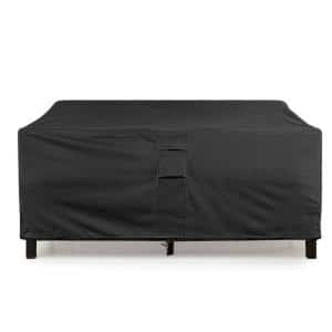 Outdoor Couch Covers