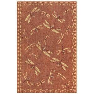 Approximate Rug Size (ft.): 4 X 5