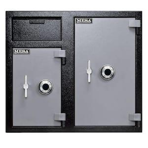 MESA in Safes