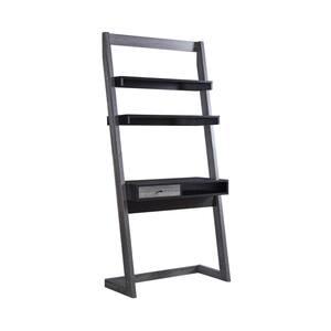 Number of Shelves: 3
