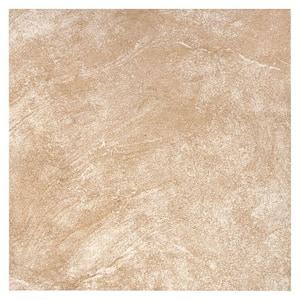 Approximate Tile Size: 18x18 in Ceramic Tile