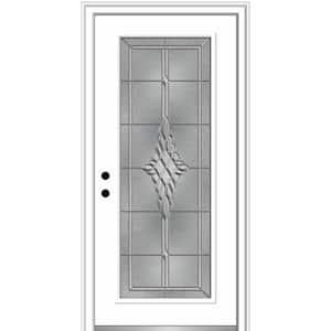 Common Door Size (WxH) in.: 34 x 80