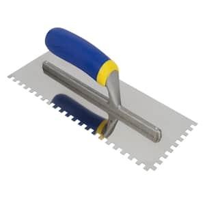 Concrete/Cement/Masonry Tool