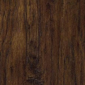 Brown in Laminate Wood Flooring