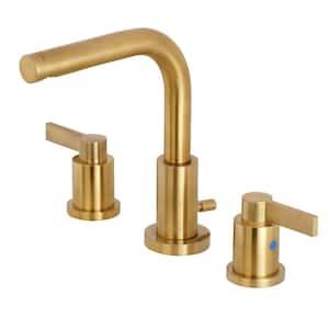 Faucet Hole Fit: 3