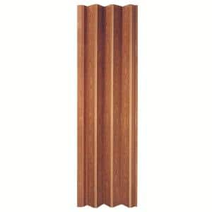 Common Door Size (WxH) in.: 38 x 79