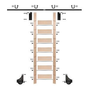 Ladder Kit