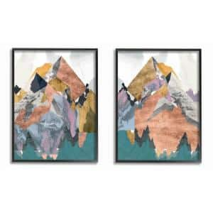 Wall Art Height: Medium (20-40 in.)