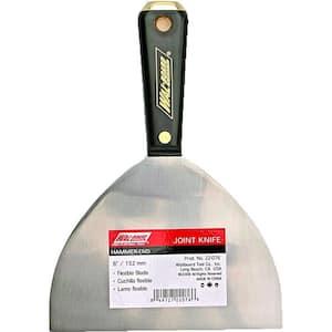 Drywall Knives
