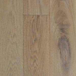 Blue Ridge Hardwood Flooring