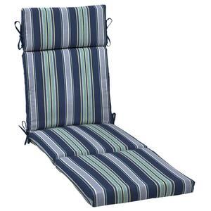 Cushion Seat Depth (in.): 42 - 44