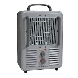 Indoor in Fan Heaters