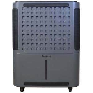 Commercial / Residential in Dehumidifiers