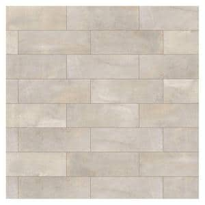 Approximate Tile Size: 6x18