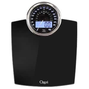 Weight Capacity (lb.): 300 - 450