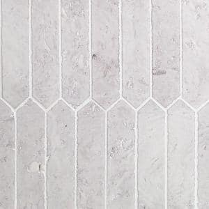Approximate Tile Size: 2x8