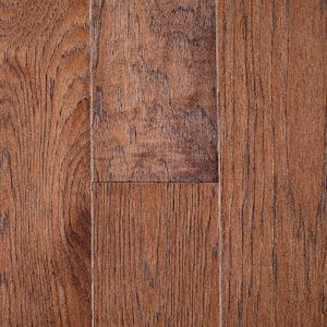 Blue Ridge Hardwood Flooring