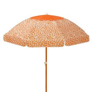 Umbrella Canopy Diameter (ft.): 6 ft.