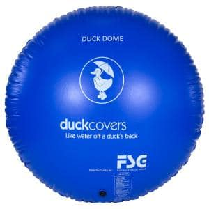 Duck Covers in Patio Parts