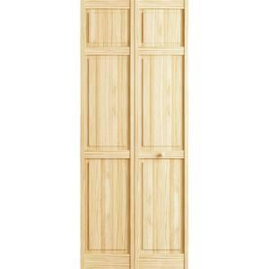 Common Door Size (WxH) in.: 30 x 80
