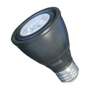 Light Bulb Shape Code: PAR20
