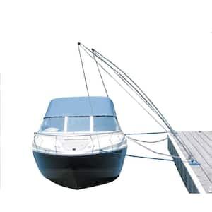 Boat Docks & Hardware