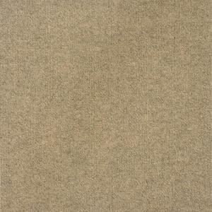 Brown in Carpet Tile