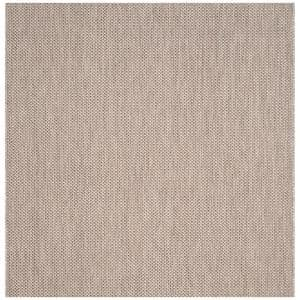 Approximate Rug Size (ft.): 5 X 5