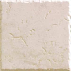 Approximate Tile Size: 6x6