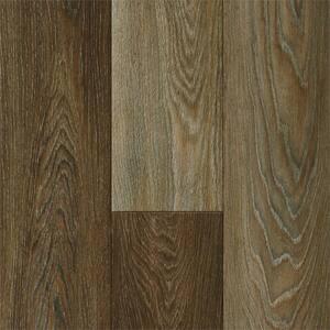 Vinyl Plank in Vinyl Flooring
