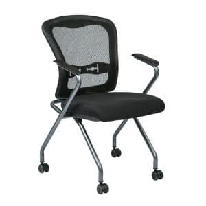 Guest Office Chairs