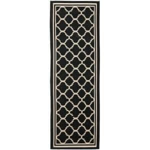 Approximate Rug Size (ft.): 2 X 18