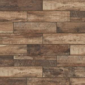 Florida Tile Home Collection