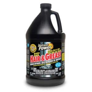 Commercial / Residential in Drain Cleaners