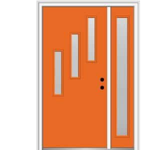 Common Door Size (WxH) in.: 50 x 80