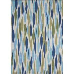 Approximate Rug Size (ft.): 10 X 13