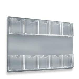 Hanging File Systems in Desk Organizers & Accessories